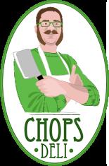 Chops Deli